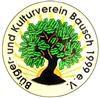 Bürger- und Kulturverein Bausch 1999 e.V.
